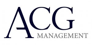 acg management
