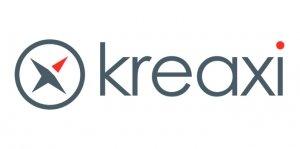 kreaxi