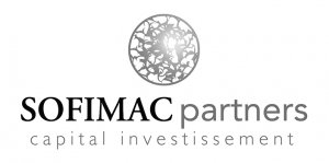 sofimac partners capital investissement